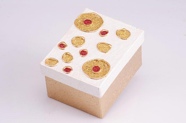Geschenksbox