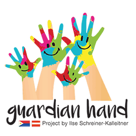 Guardian Hand Project